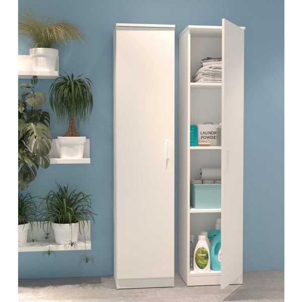 1115 ambiente mutiusos 1 puerta blanco