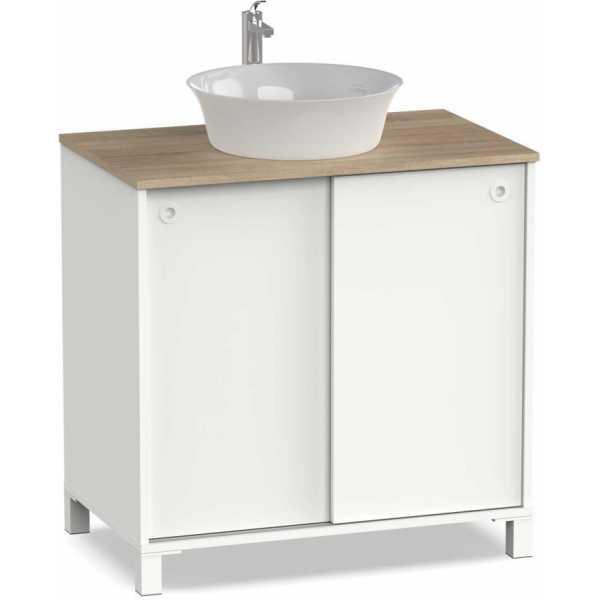 1126 mueble lavabo sella