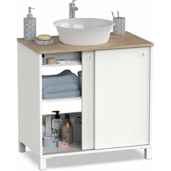 1126 mueble lavabo sella atrezzo