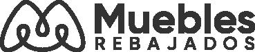 Muebles Rebajados | Muebles Baratos | Tienda Muebles Online