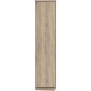 6115 mutiusos 1 puerta