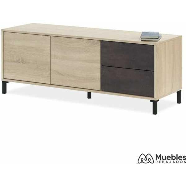 Mueble para tv moderno 0x6622f