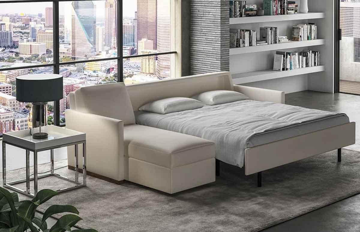 Muebles dormitorio valencia
