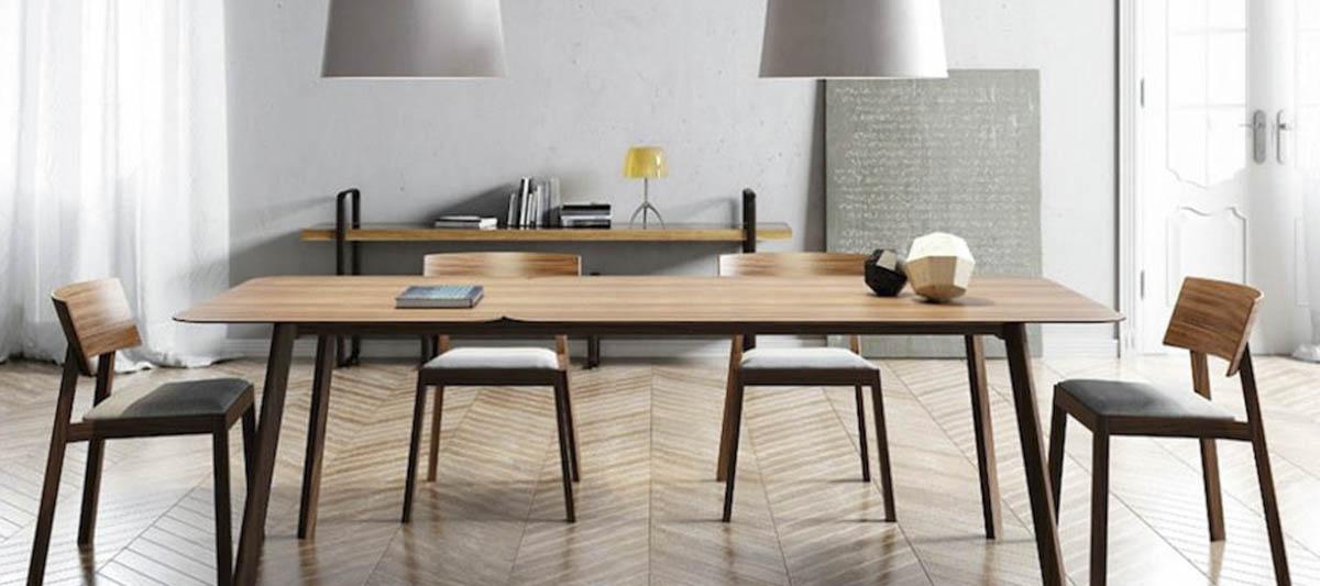 Muebles oficina valencia