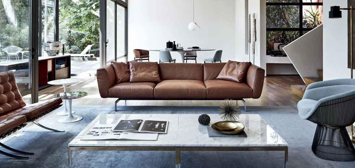 Muebles salon valencia