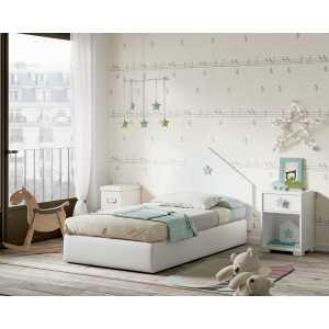 ambiente Sweet blanco 9025 9026