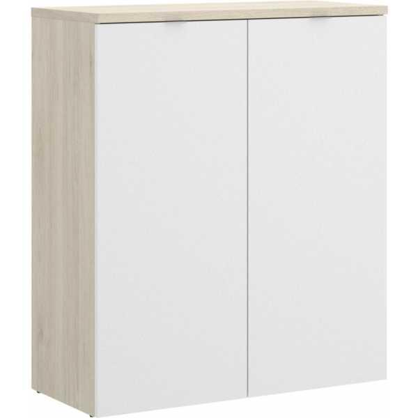 armario bajo 2 puertas 2