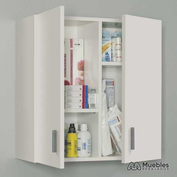 armario para colgar en la pared 005148o