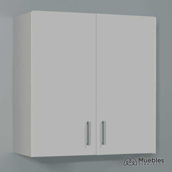 armario para colgar en la pared multiusos 005148o