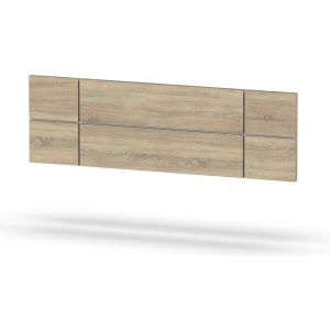 cabecero 160 madera