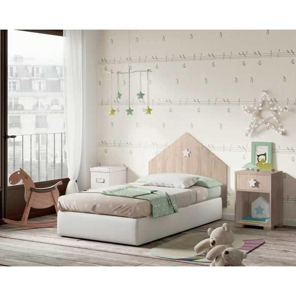cabezero habitacion niños 10025 10026