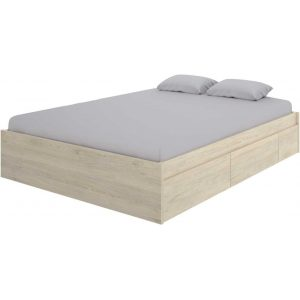 cama 4 cajones 2