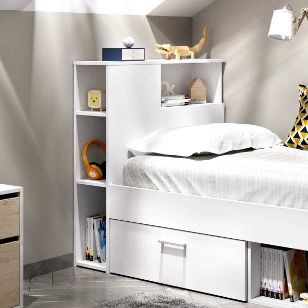 cama compacta 90x190 2