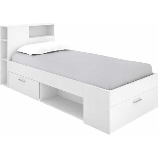 cama compacta 90x190 5