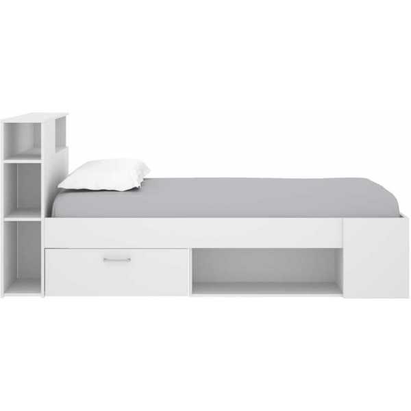 cama compacta 90x190 6