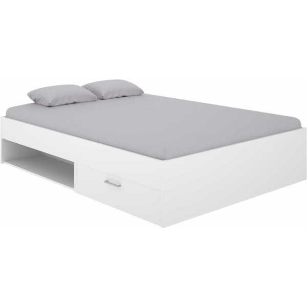 cama de 2 cajones y 2 huecos 4