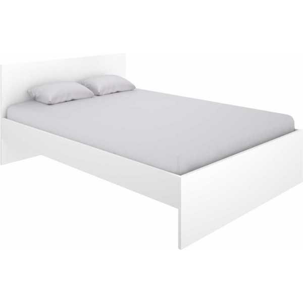 cama matrimonio 150 cm x 190 cm 1