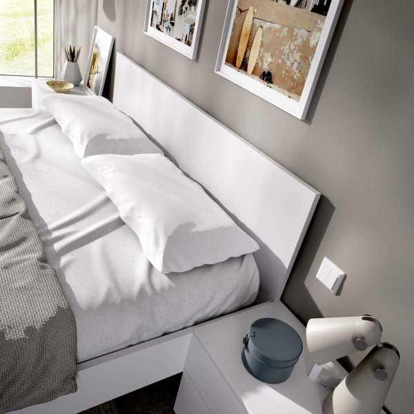 cama matrimonio 150 cm x 190 cm 3