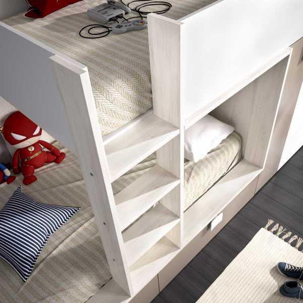 cama tren 2 camas matt 1