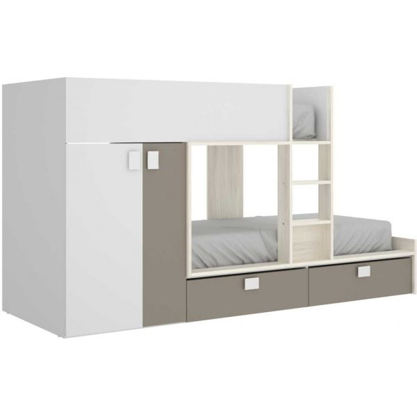 cama tren 2 camas matt 4