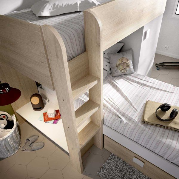 cama tren nordica 5
