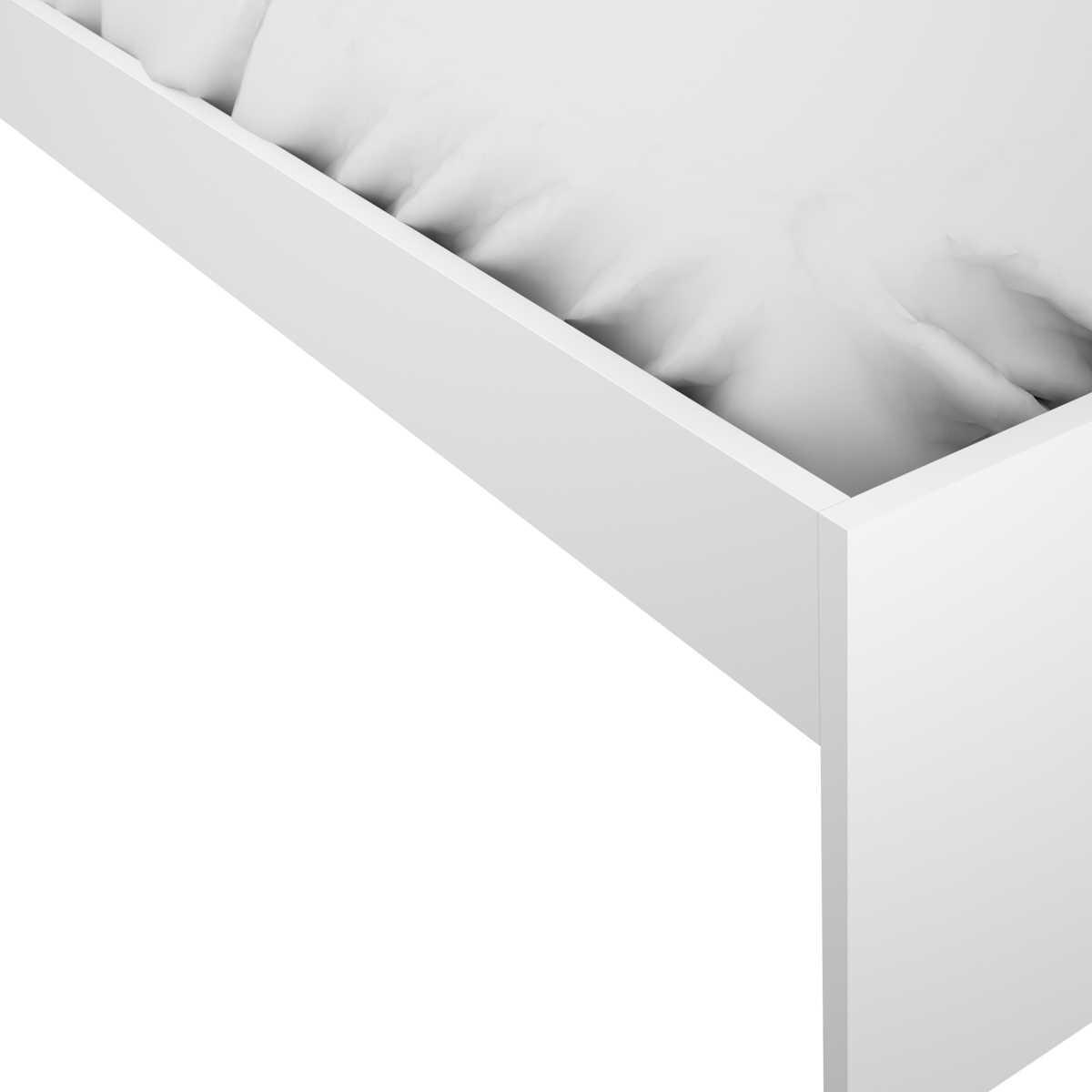 cama unisex de 190x90 1