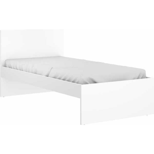 cama unisex de 190x90 4