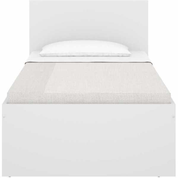 cama unisex de 190x90 5