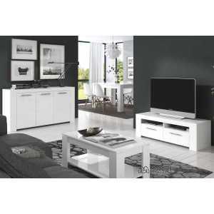 conjunto muebles comedor 006620A 006621A 001639A 004586A