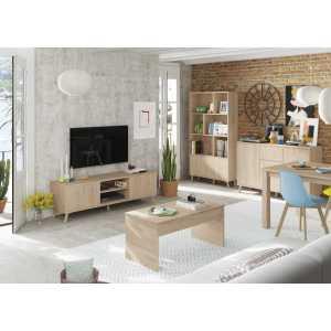 conjunto muebles comedor 10030 10031 10032 10033 10034