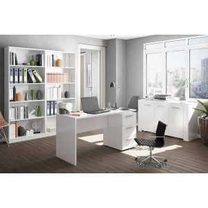 conjunto muebles de oficina 004605A 005626A 006620A