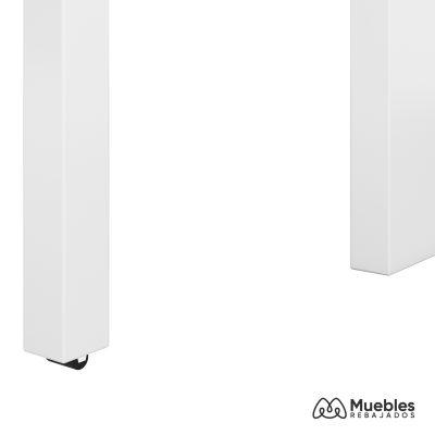 consolas y recibidores modernos extraibles 0f4582a