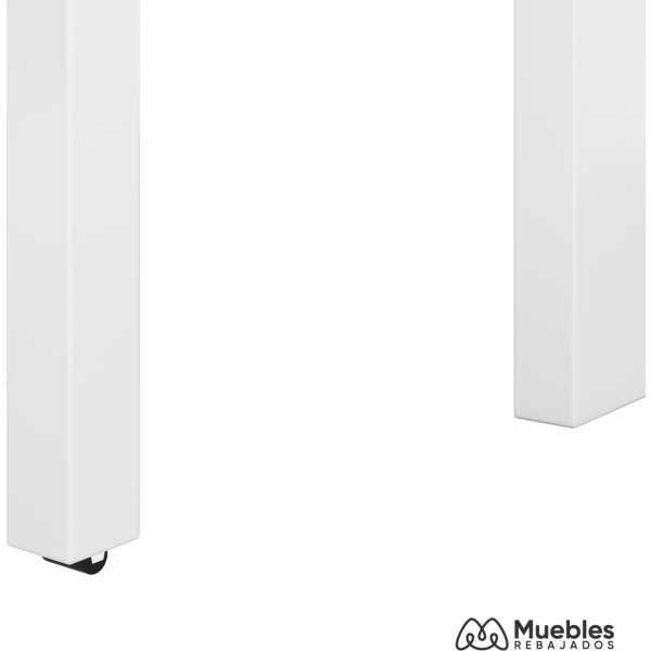consolas y recibidores modernos detalle 0f4582a