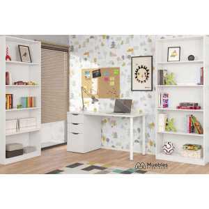 dormitorio juvenil 004604A 005626A
