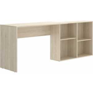 escritorio con ordenacion 3