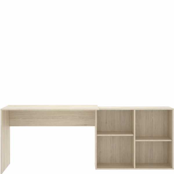 escritorio con ordenacion 4