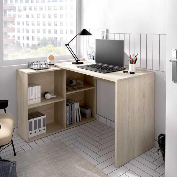 escritorio con ordenacion 5