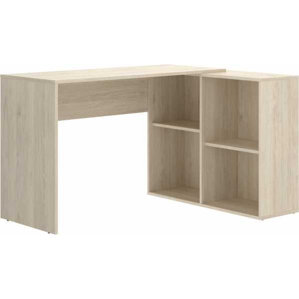 escritorio con ordenacion 6