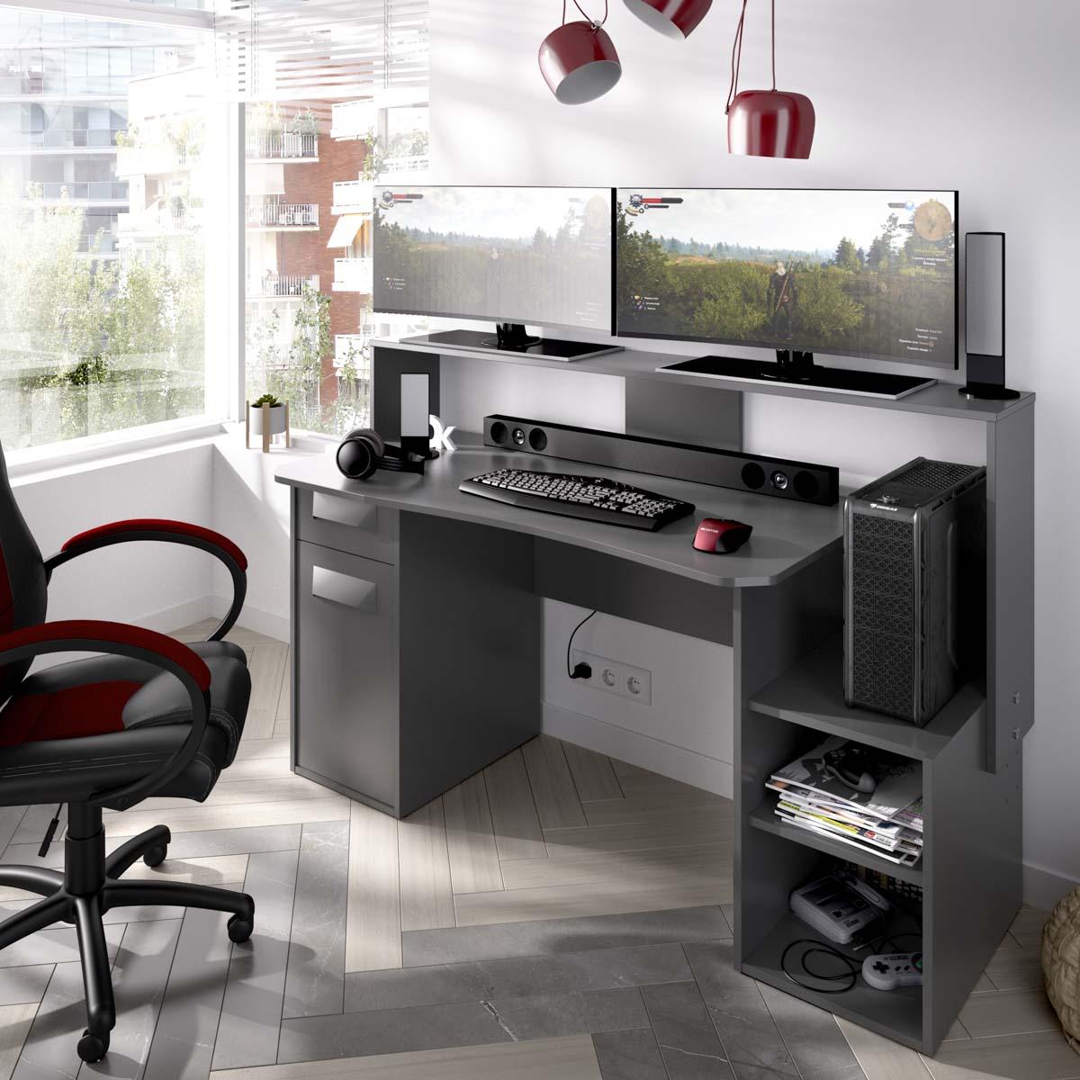 escritorio gaming 1