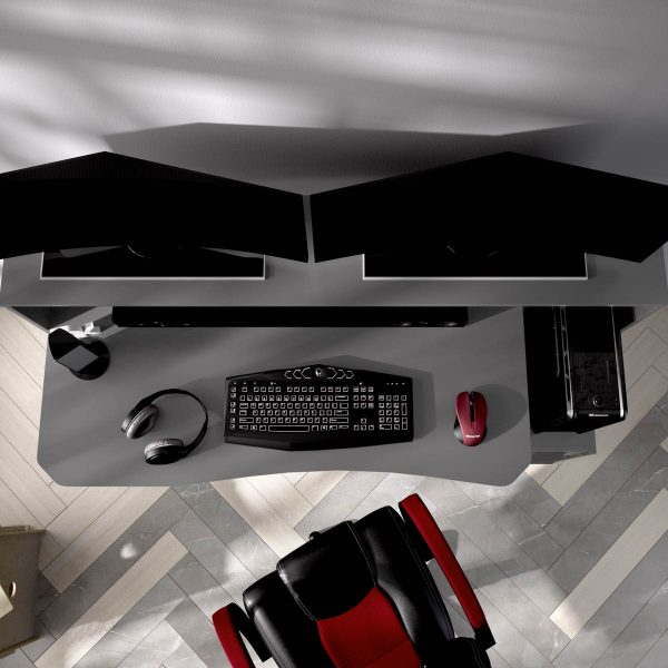 escritorio gaming 2