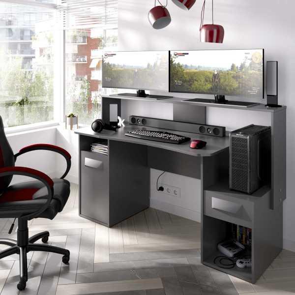 escritorio gaming 3