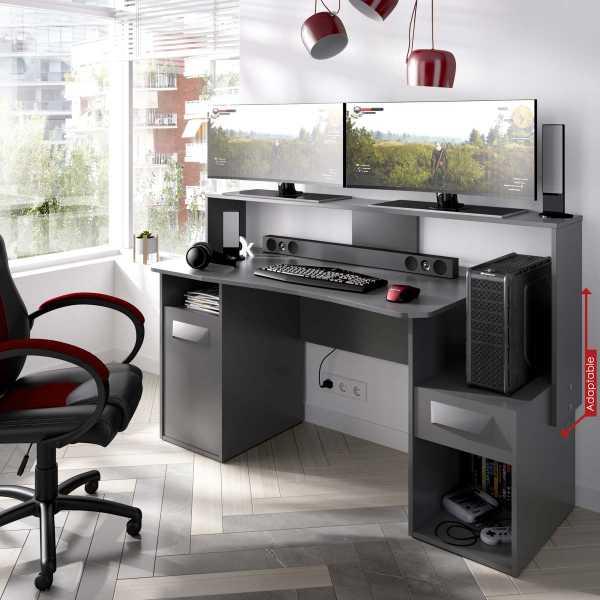 escritorio gaming 4