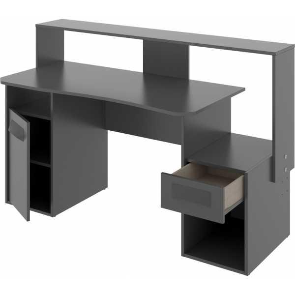 escritorio gaming 5