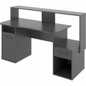 escritorio gaming 6