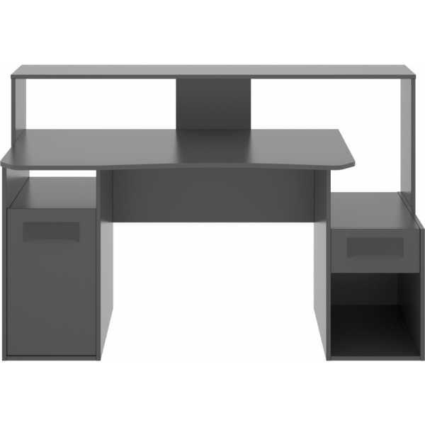 escritorio gaming 7