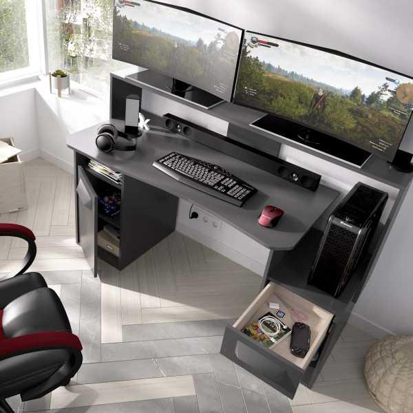 escritorio gaming 8