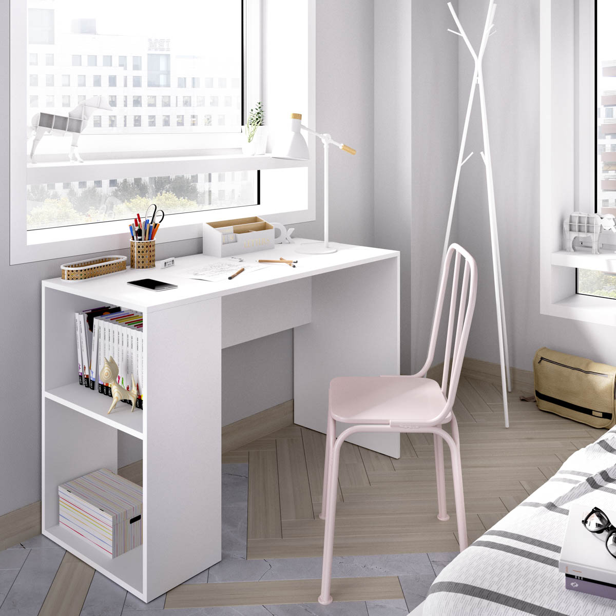 escritorio juvenil mix 1