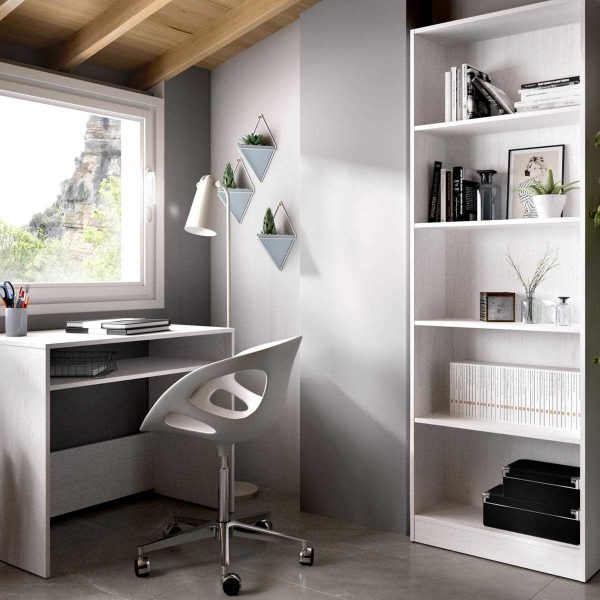 estanteria 6 baldas 2