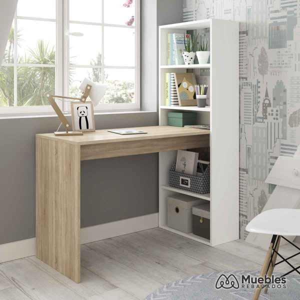 estanteria escritorio 0f8314a