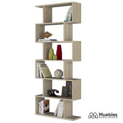 estanteria para libros 301011f
